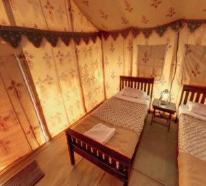 non-ac-tents-AB-02